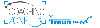 myCoachingzone by Traunmed